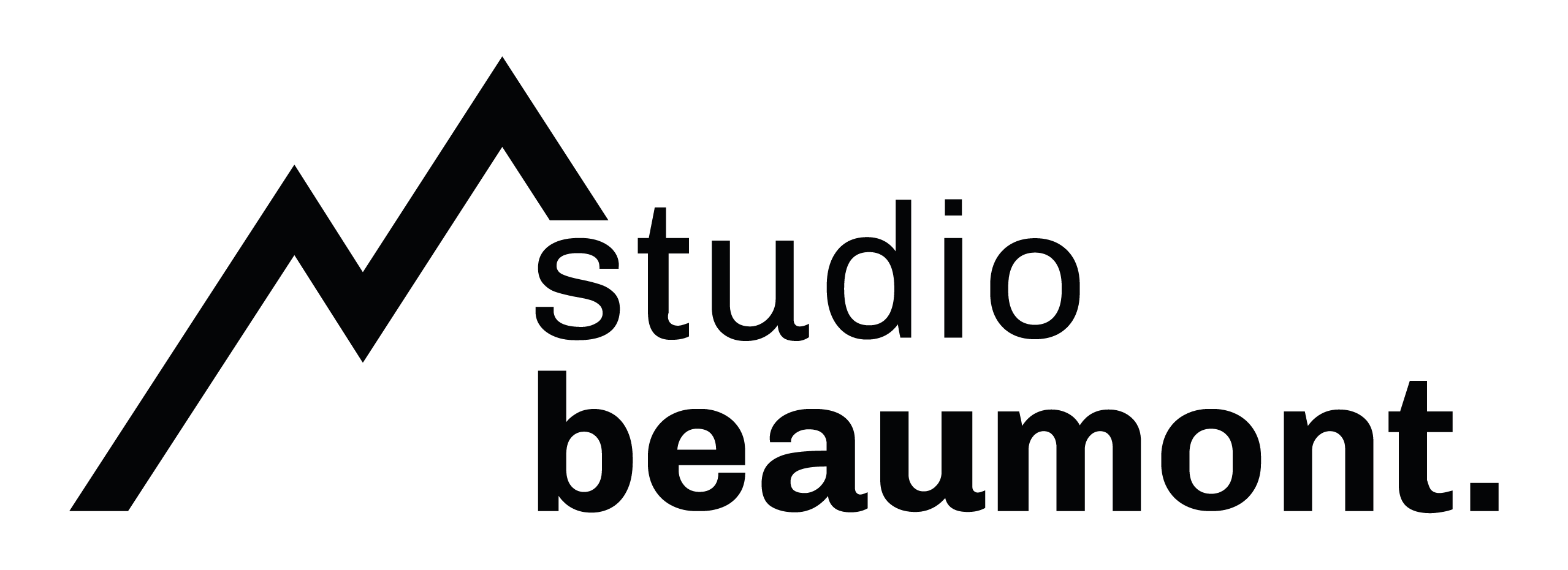 Studio Beaumont